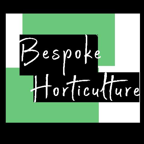 Bespoke Horticulture